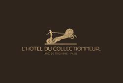 Le Collectionneur Restaurant & Bar @ Hôtel du Collectionneur