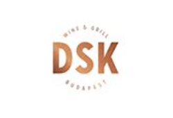 DSK Wine & Grill @ The Ritz-Carlton, Budapest
