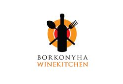 Borkonyha Winekitchen