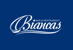 Biancas