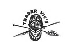 Trader Vic's @ Bayerischer Hof