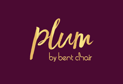 Plum by Bent Chair (India)