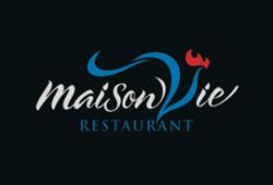 Maison Vie Restaurant