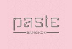 Paste Bangkok