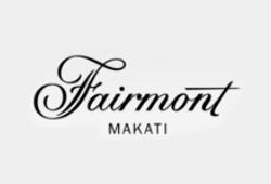 Mirèio @ Fairmont Makati