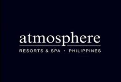 Ocean Restaurant @ Atmosphere Resorts & Spa