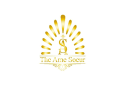 The Ame Soeur