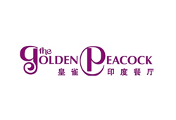 The Golden Peacock @ The Venetian Macao (Macao)