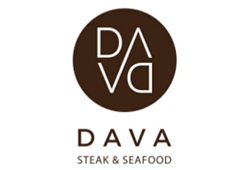 DAVA Steak & Seafood @ AYANA Resort and Spa