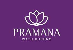 Lembah Ayung Restaurant @ Pramana Watukurung