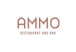 Ammo (Hong Kong)