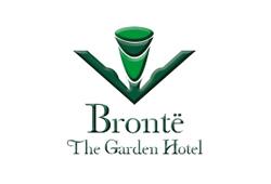 The Palms Restaurant @ Bronte The Garden Hotel