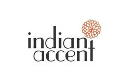 Indian Accent (India)