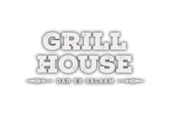 Grill House Dar es Salaam