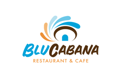 BluCabana