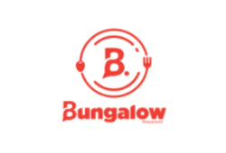 Bungalow Restaurant