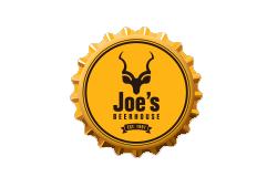 Joe's Beerhouse Windhoek