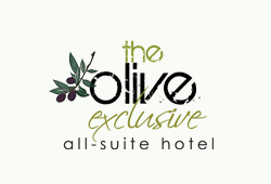 The Olive Restaurant @ The Olive Exclusive All Suite Hotel