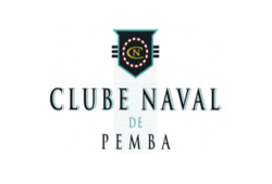 Clube Naval @ Avani Pemba Beach