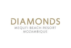 Assinatura Restaurant @ Diamonds Mequfi Beach Resort