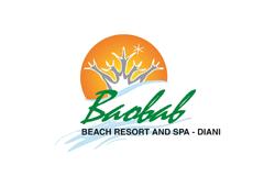 Marhaba Restaurant @ Baobab Beach Resort