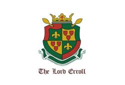 The Lord Erroll