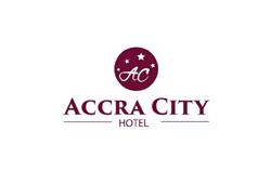 Fihankra Restaurant @ Accra City Hotel