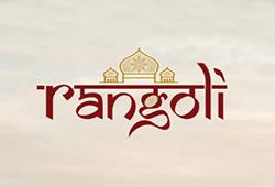 Rangoli @ Mövenpick Resort Sharm el Sheikh