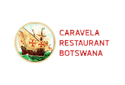 Caravela Restaurant Botswana