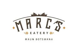 Marc's Eatery