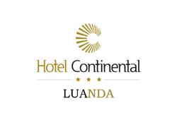 Restaurante Caravela @ Continental Hotel Luanda