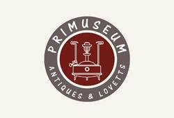 Primuseum Restaurant