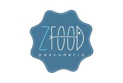 Z-Food