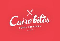 Cairo Bites (Egypt)