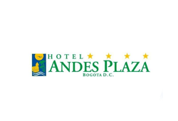 Le Place @ Hotel Andes Plaza