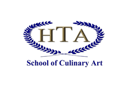HTA School of Culinary Art (South Africa)