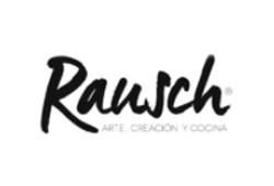 Hermanos Rausch