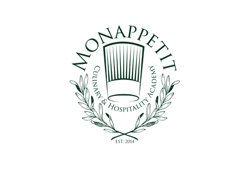 Monappetit Academy (Egypt)