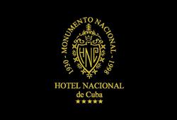 Aguiar @ Hotel Nacional de Cuba