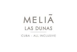 Bana @ Melià Las Dunas