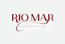 Rio Mar Restaurant