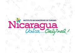 I International Gastronomic Festival (Nicaragua)