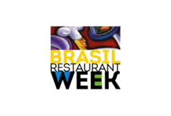 Restaurant Week Sao Paulo (Brazil)