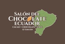 Salón del Chocolate (Ecuador)