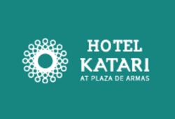 Restaurant Ascai 360 @ Hotel Katari at Plaza de Armas (Peru)