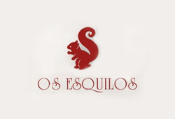 Os Esquilos (Brazil)