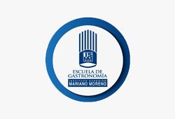 Instituto Superior Mariano Moreno (Mexico)