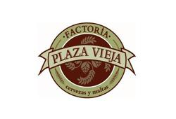 Factoria Plaza Vieja (Cuba)