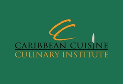 Caribbean Cuisine Culinary Institute (Barbados)