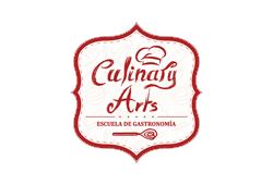Culinary Arts Escuela de Gastronomía (Dominican Republic)